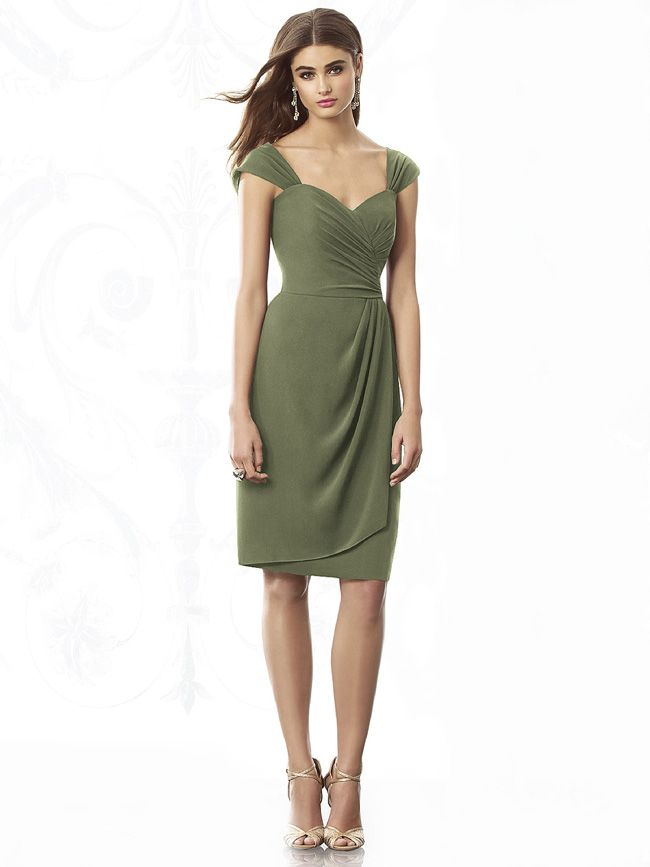 dessys-6-top-tips-for-dressing-spring-bridesmaids-8019-MOSS