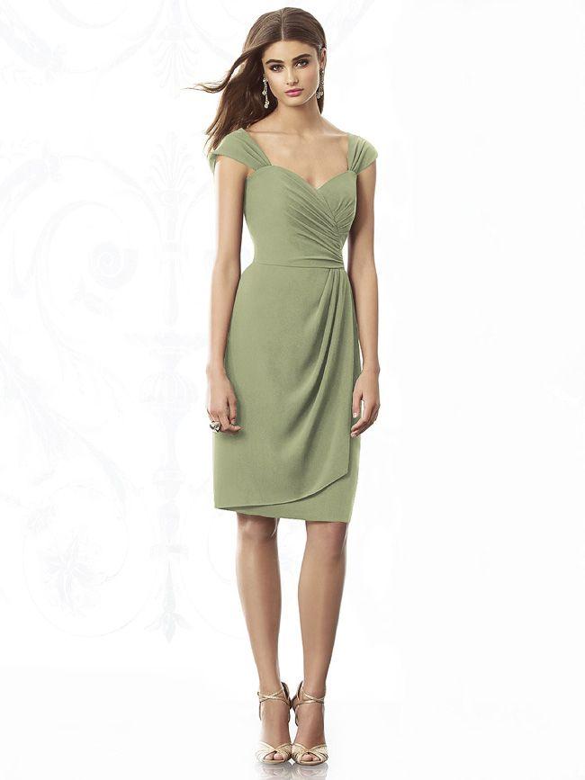 dessys-6-top-tips-for-dressing-spring-bridesmaids-8019-kiwi