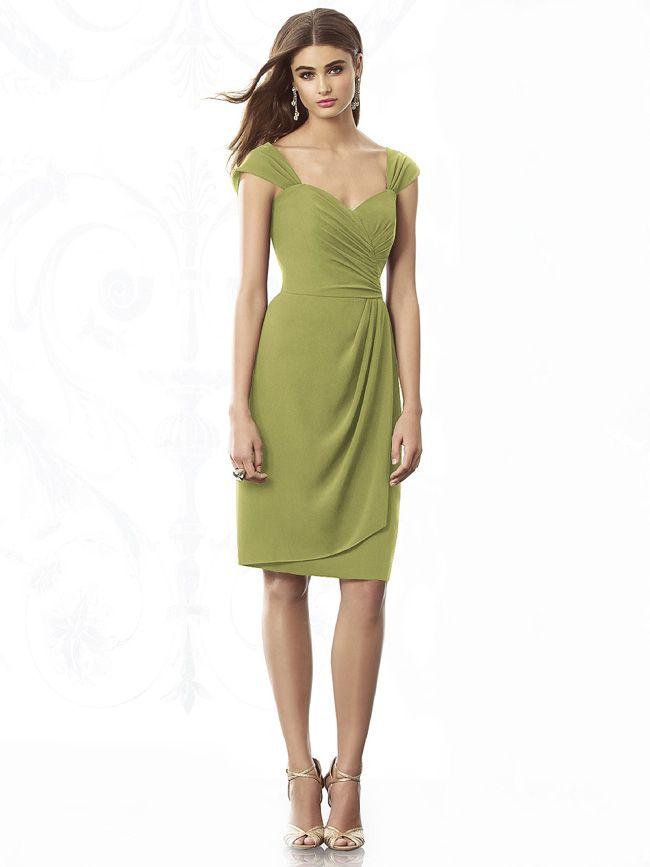 dessys-6-top-tips-for-dressing-spring-bridesmaids-8019-yawah