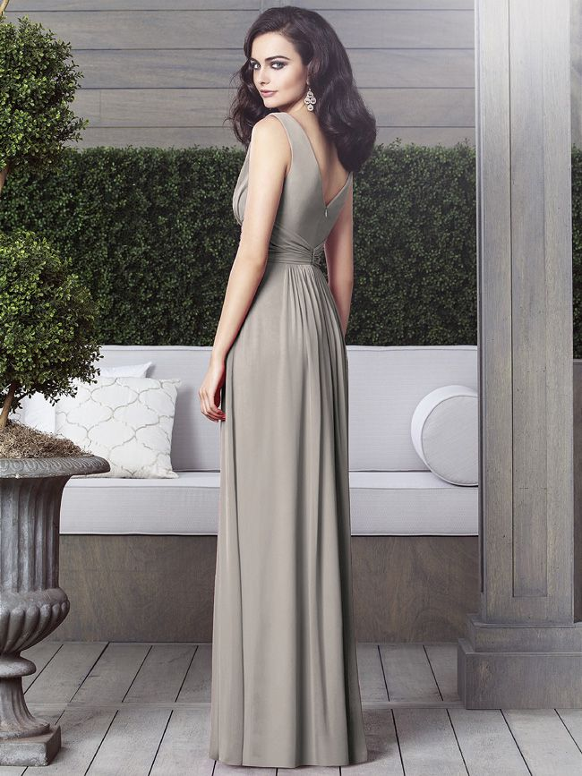 dessys-6-top-tips-for-dressing-spring-bridesmaids-8039