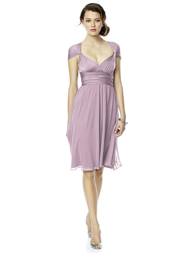 dessys-6-top-tips-for-dressing-spring-bridesmaids-8123