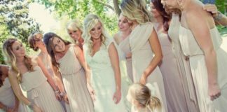 dessys-6-top-tips-for-dressing-spring-bridesmaids-Matthew_James_Photographers