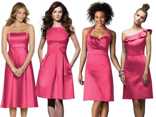 dessys-6-top-tips-for-dressing-spring-bridesmaids-pink-dresses