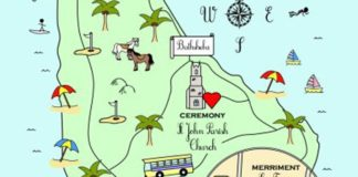 direct-your-guests-in-style-with-these-wonderful-wedding-maps-4.-501_Barbados_FullColour