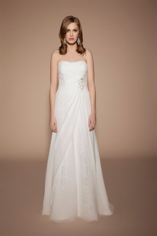 Dos And Donts For Ing Wedding Dresses