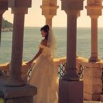 dubrovnik-luxury-weddings-1-feat