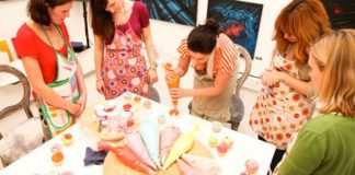 five-fabulous-hen-night-deals-for-spring-from-ukgirlthing-cupcake
