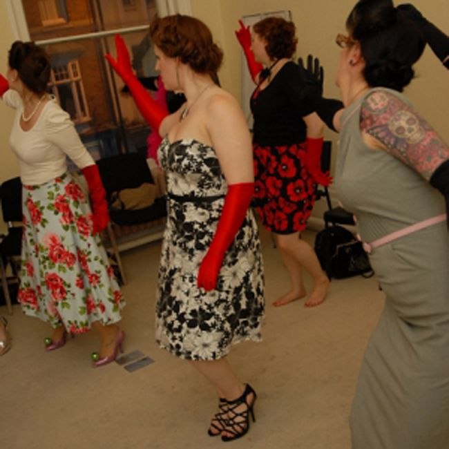 five-fabulous-hen-night-deals-for-spring-from-ukgirlthing-dance