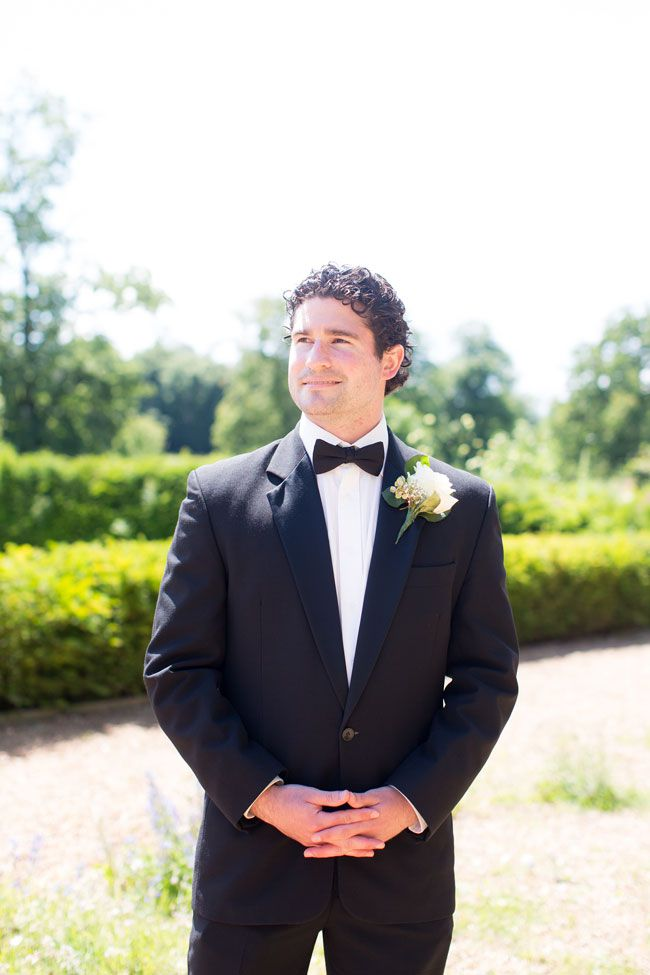 get-your-groom-looking-gorgeous-with-these-wedding-suit-ideas-BLACK-TIE-katherineashdown.co.uk--David-and-Rebecca-201
