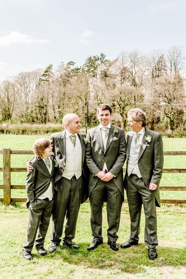 get-your-groom-looking-gorgeous-with-these-wedding-suit-ideas-TAILS-bigeyephotography.co.uk-Ian-and-Kate's-Hyde-Barn-Wedding-by-Marcus-Ward---Bigeye-Photography-254