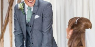 get-your-groom-looking-gorgeous-with-these-wedding-suit-ideas-pavonephotography.co.uk-Natasha-Jack-s-Wedding-The-Reception-0168