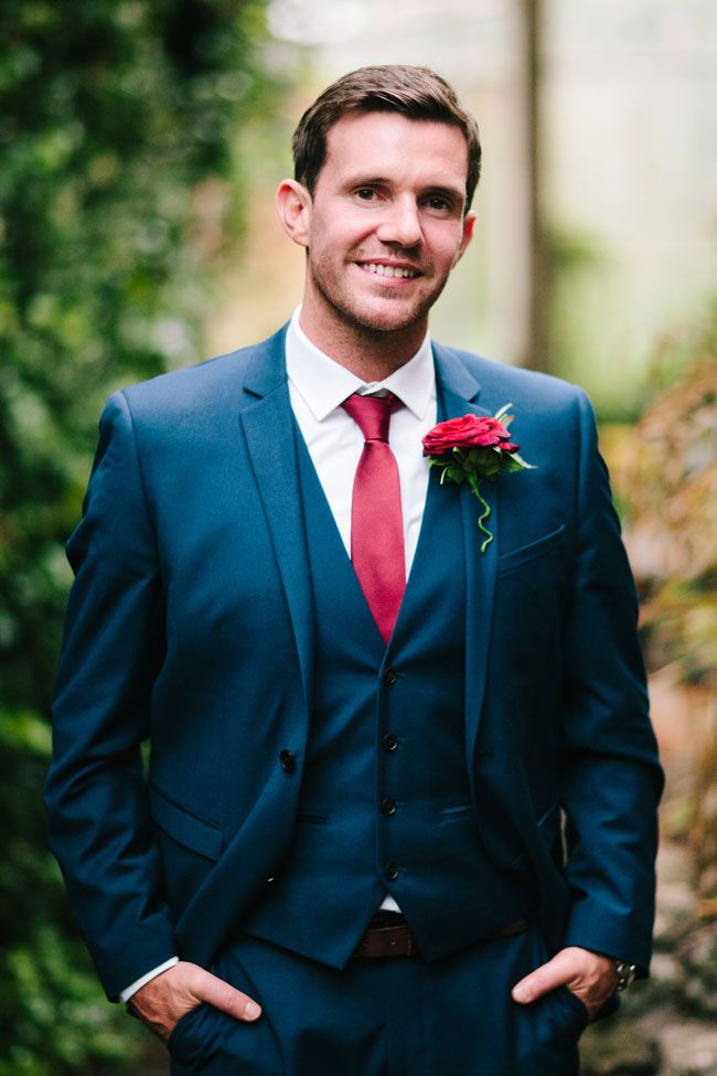 get-your-groom-looking-hot-with-these-wedding-suit-ideas-MarriageIsTheBomb.com