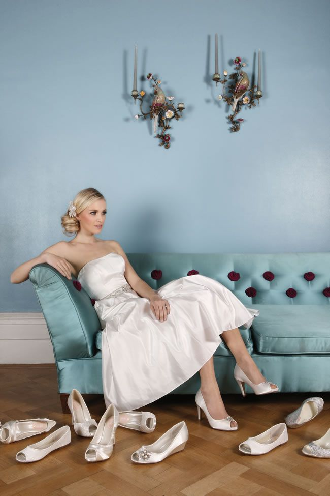 glamorous-brides-on-a-budget-will-love-these-fab-shoes-from-pink-by-paradox-feat2