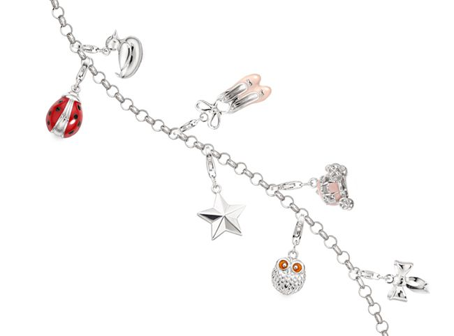 goldsmiths-little-wishes-collection-makes-perfect-jewellery-gifts-bridesmaids-chain