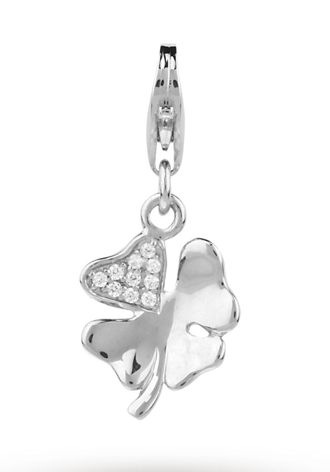 goldsmiths-little-wishes-collection-makes-perfect-jewellery-gifts-bridesmaids-clover