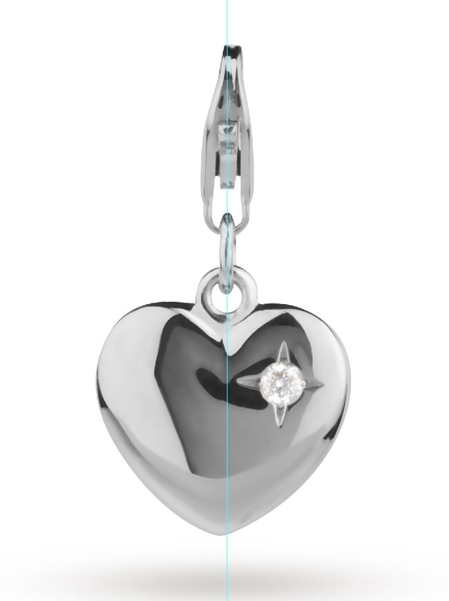 goldsmiths-little-wishes-collection-makes-perfect-jewellery-gifts-bridesmaids-heart