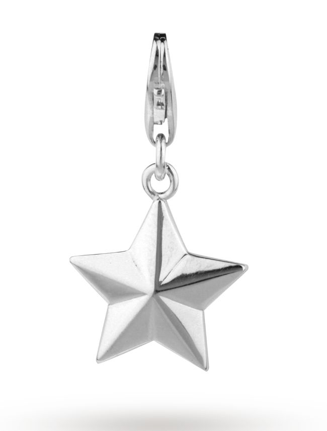 goldsmiths-little-wishes-collection-makes-perfect-jewellery-gifts-bridesmaids-star