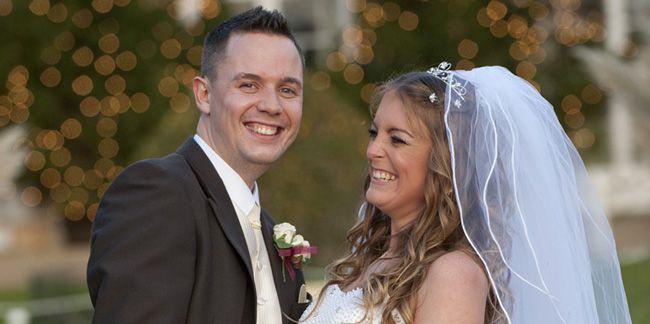 hintlesham-halls-top-tips-for-planning-last-minute-weddings-couple
