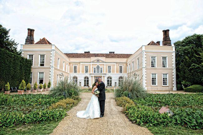 hintlesham-halls-top-tips-for-planning-last-minute-weddings-front