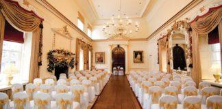 hintlesham-halls-top-tips-for-planning-last-minute-weddings-salon