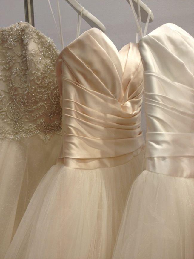 hot-off-the-catwalk-2015-wedding-dress-trends-ellis-blush