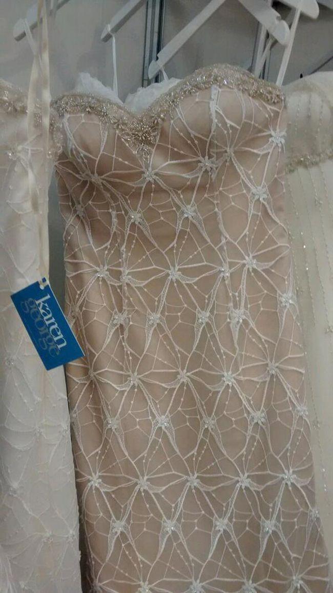 hot-off-the-catwalk-2015-wedding-dress-trends-karen-george