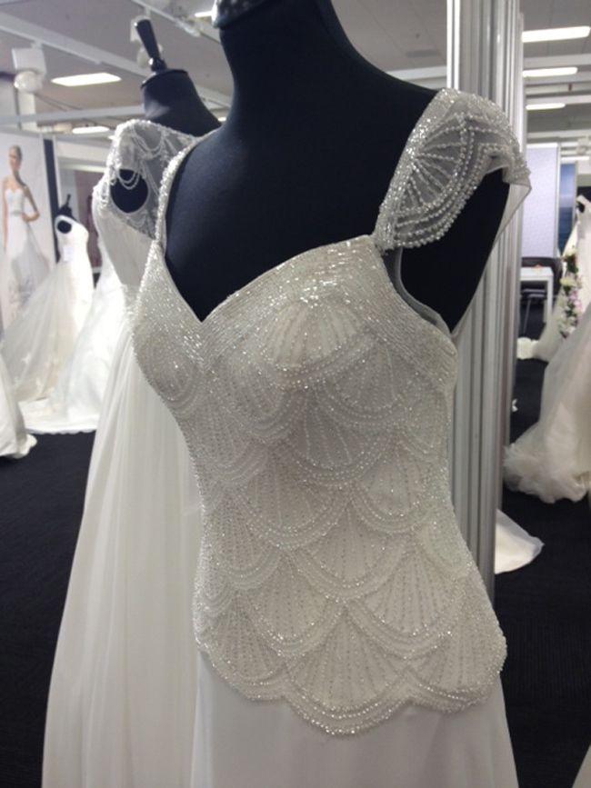 hot-off-the-catwalk-2015-wedding-dress-trends-mark-lesley