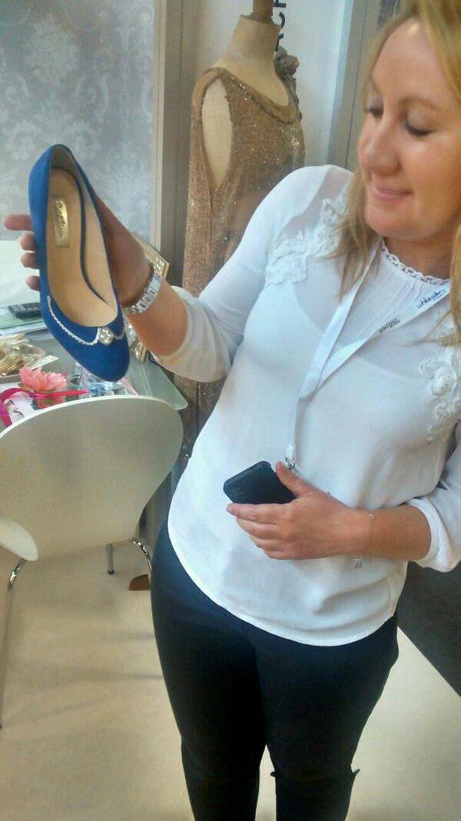 hot-off-the-catwalk-2015-wedding-dress-trends-rachel-simpson