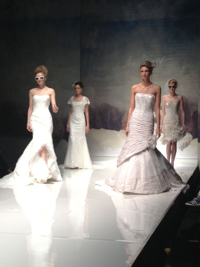 hot-off-the-catwalk-2015-wedding-dress-trends-revealed-ian-group