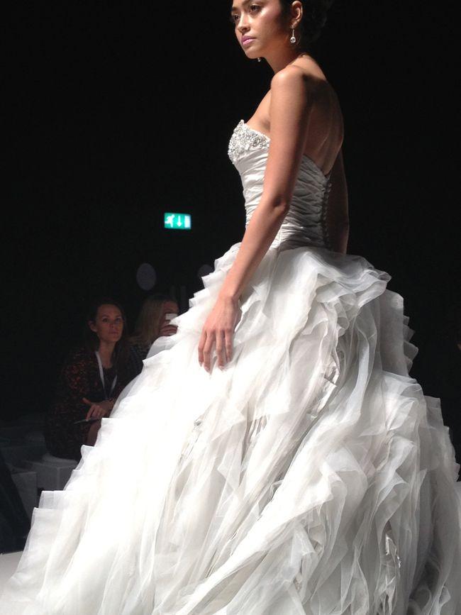 hot-off-the-catwalk-2015-wedding-dress-trends-revealed-ian-skirt