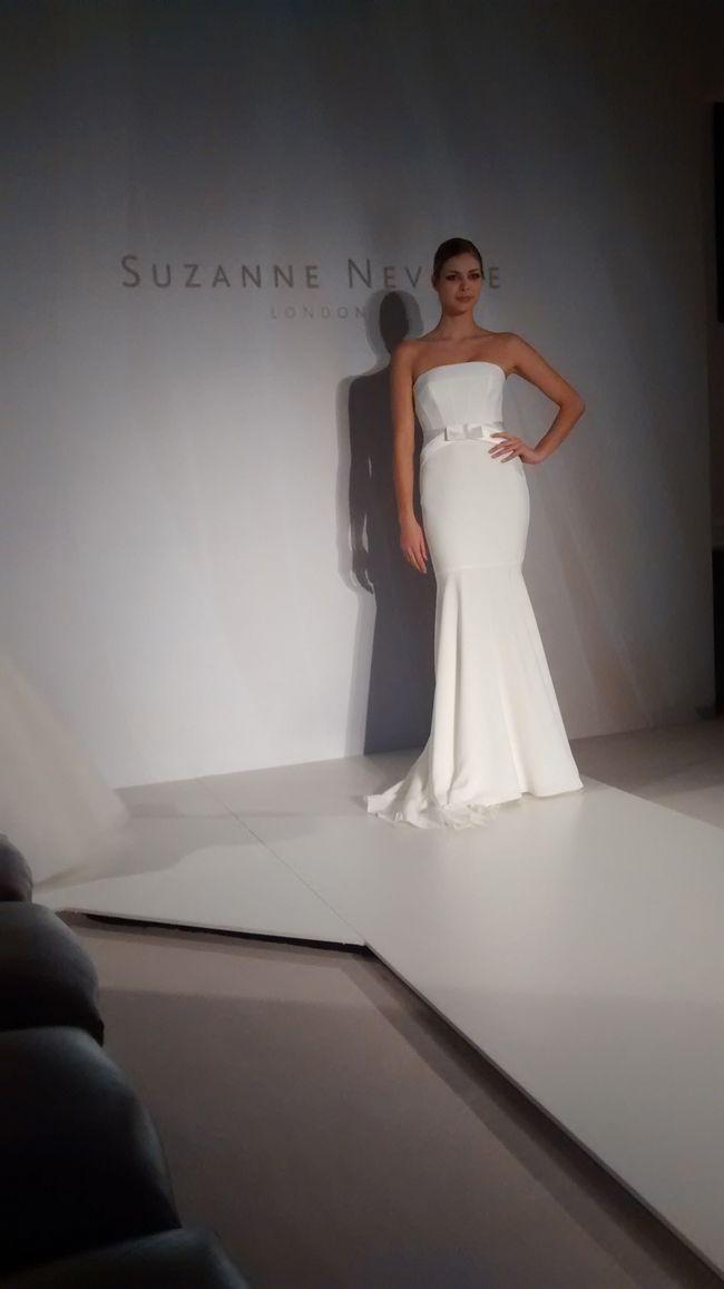 hot-off-the-catwalk-2015-wedding-dress-trends-suzanne-neville
