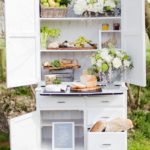 kalm-kitchens-street-stall-stations-next-big-thing-for-wedding-food-PLEASECREDIT-kalm-kitchen-eddie-judd-photography-WEB960pxfiles_14031716kalmkitchen-2328