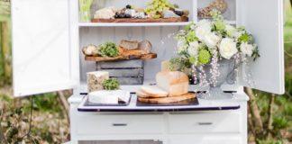 kalm-kitchens-street-stall-stations-next-big-thing-for-wedding-food-PLEASECREDIT-kalm-kitchen-eddie-judd-photography-WEB960pxfiles_14031716kalmkitchen-2328