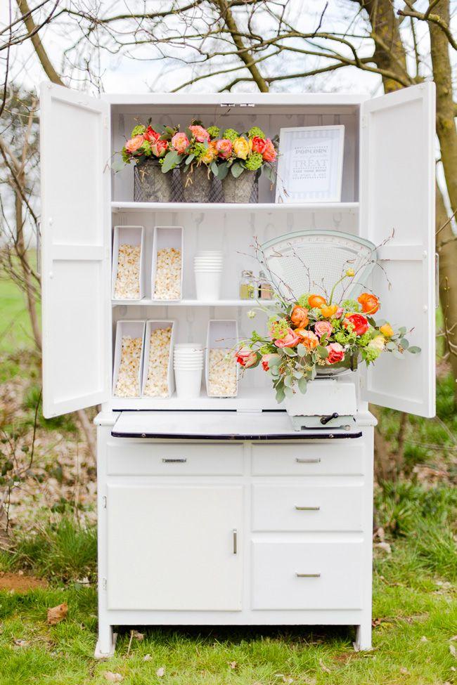 kalm-kitchens-street-stall-stations-next-big-thing-for-wedding-food-kalm-kitchen-eddie-judd-photography-WEB960pxfiles_14031715kalmkitchen-2088