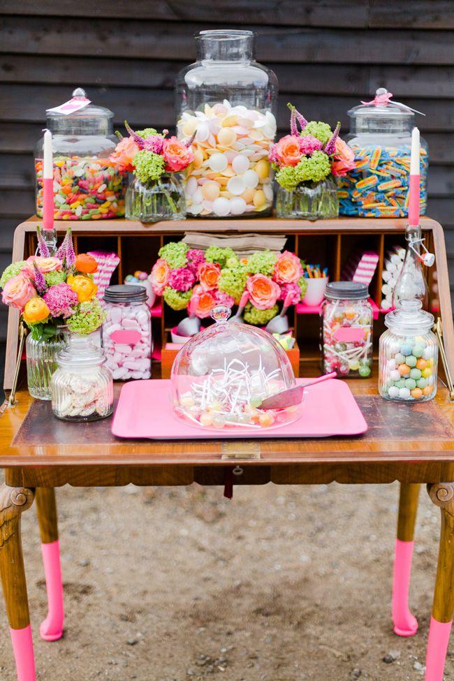 kalm-kitchens-street-stall-stations-next-big-thing-for-wedding-food-kalm-kitchen-eddie-judd-photography-WEB960pxfiles_14031715kalmkitchen-2137