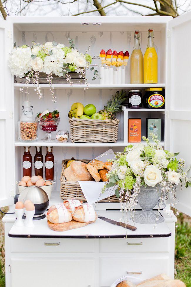 kalm-kitchens-street-stall-stations-next-big-thing-for-wedding-food-kalm-kitchen-eddie-judd-photography-WEB960pxfiles_14031716kalmkitchen-2204