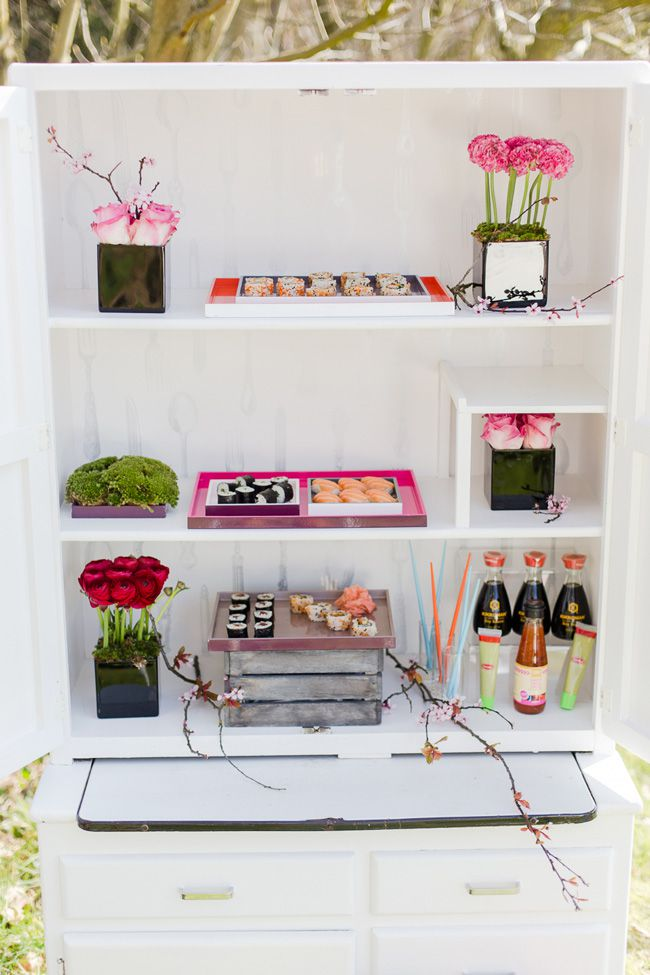 kalm-kitchens-street-stall-stations-next-big-thing-for-wedding-food-kalm-kitchen-eddie-judd-photography-WEB960pxfiles_14031717kalmkitchen-2377