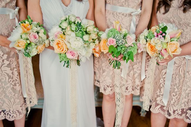 kelly-and-ryan-had-a-gorgeous-vintage-style-wedding-with-a-peach-colour-scheme-kerriemitchell.co.uk-145