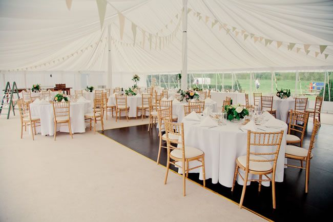 kelly-and-ryan-had-a-gorgeous-vintage-style-wedding-with-a-peach-colour-scheme-kerriemitchell.co.uk-363