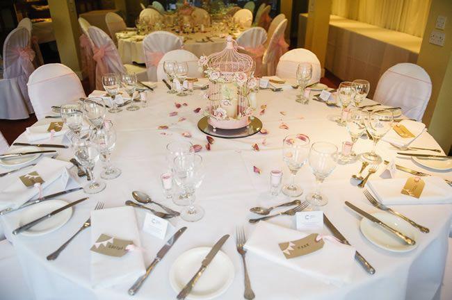 kryska-and-adam-had-a-beautiful-pink-wedding-theme-full-of-petals-and-polish-vodka-daffodilwaves.co.uk-278