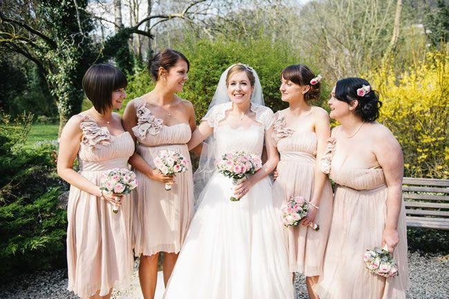 kryska-and-adam-had-a-beautiful-pink-wedding-theme-full-of-petals-and-polish-vodka-daffodilwaves.co.uk-302