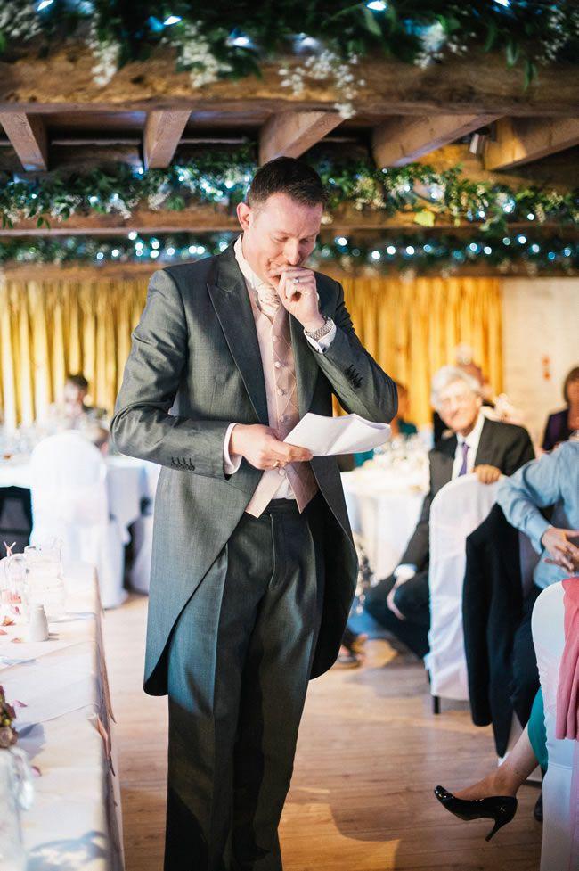 kryska-and-adam-had-a-beautiful-pink-wedding-theme-full-of-petals-and-polish-vodka-daffodilwaves.co.uk-420