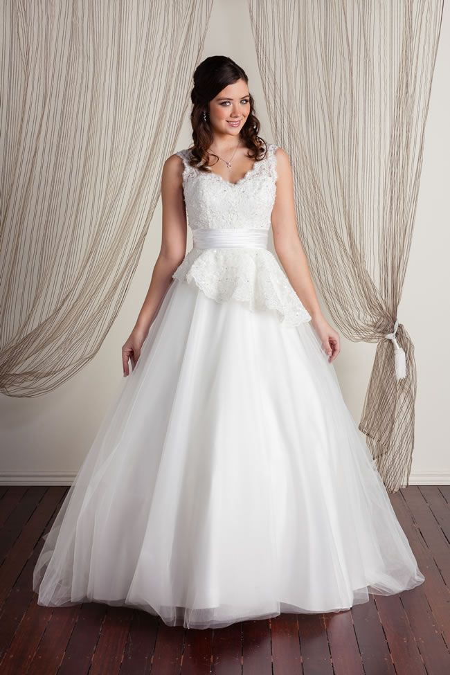 learn-the-lingo-wedding-dress-jargon-unveiled-Sabrina-SR2251-1