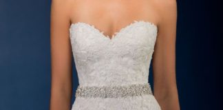 looking-for-a-glamorous-wedding-dress-youll-love-jasmine-couture-T162055-FT
