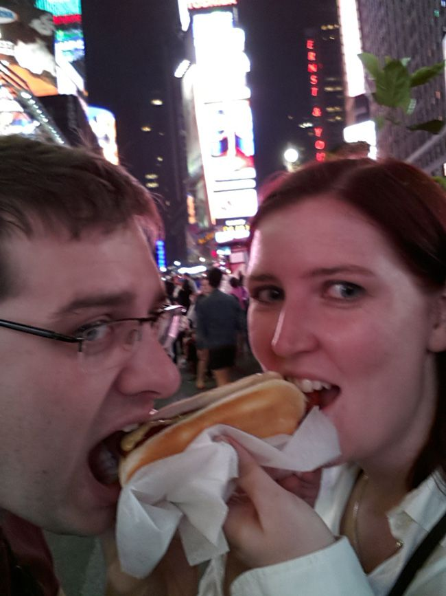love-in-the-big-apple-a-real-life-honeymoon-in-new-york-Time-Square