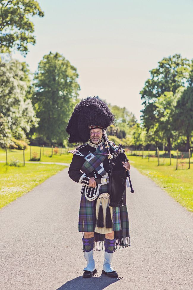 music-for-weddings-doesnt-have-to-be-traditional-take-a-look-at-these-fun-ideas-clairepennphotography.com