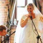 music-for-weddings-doesnt-have-to-be-traditional-take-a-look-at-these-fun-ideas-dotmoxee.com-feat