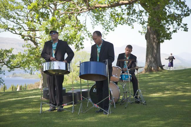 music-for-weddings-doesnt-have-to-be-traditional-take-a-look-at-these-fun-ideas-gailkelly.com