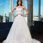 new-justin-alexander-signature-collection-is-full-of-couture-details-9753_126_HDR_DETAILS