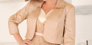 new-plus-size-mother-of-the-bride-collection-perfect-for-modern-mums-gold-outfit